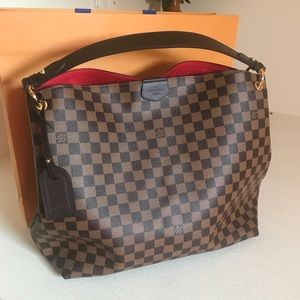 Handbags - Reserved